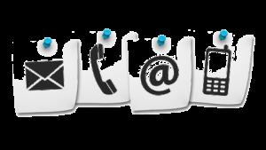 Ikona-kontakt-przezroczysty